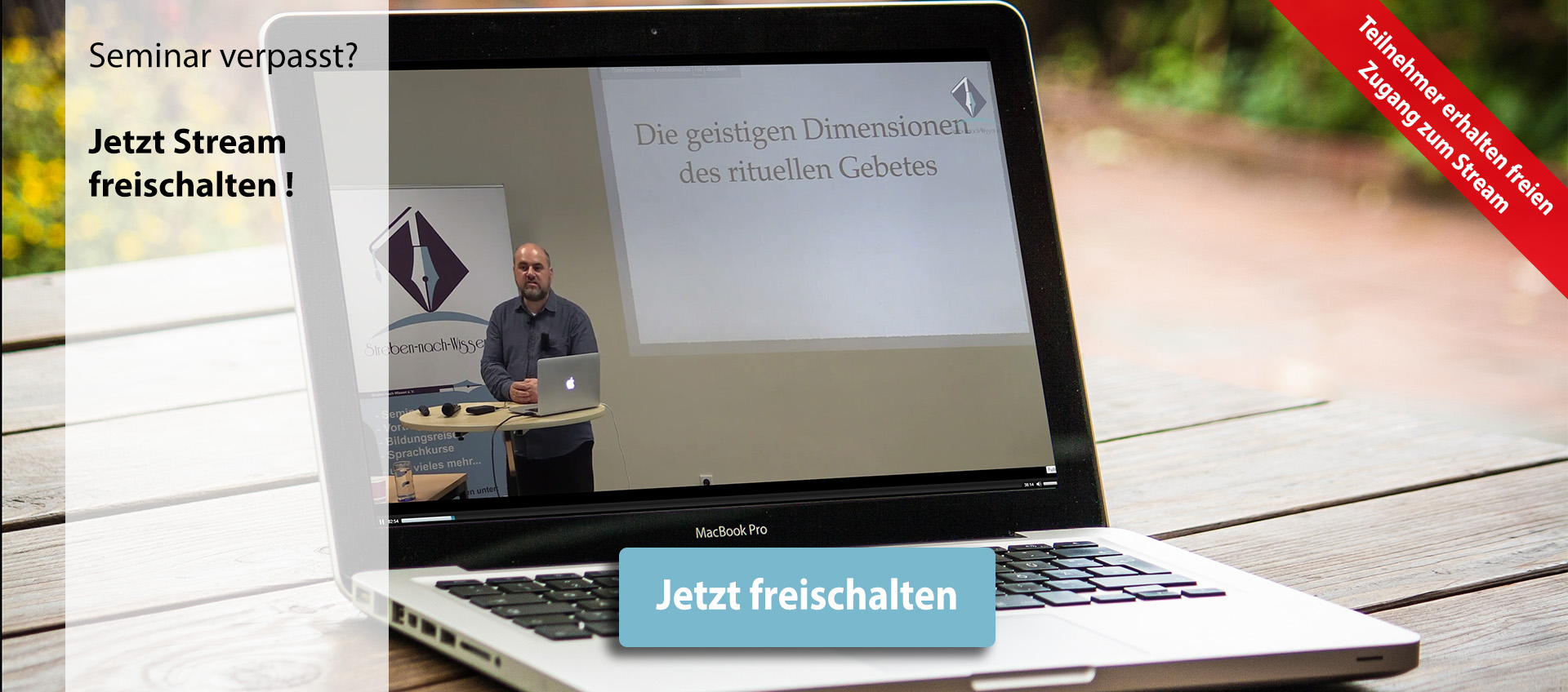 slideshow Seminar verpasst 2