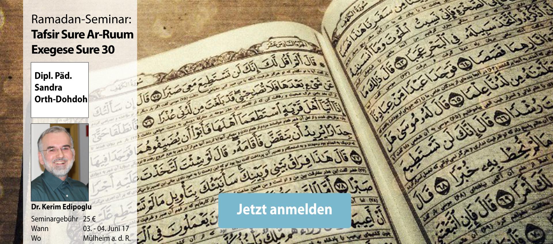 Ramadan Slideshow Image