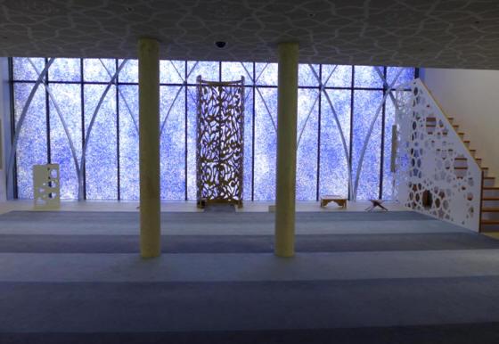 penzberg moschee bildergalerie04