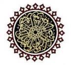 Muhammeds Avatar